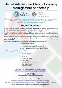 Currency-Management-Service-Flyer