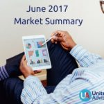 Market Summary | June 2017