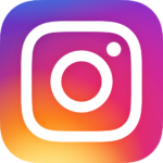 Instagram icon United Advisers