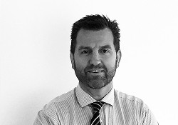 Paul Evans Director at United Advisers Group