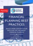Financial Planning Best Practices Guide