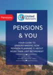 Your Guide to Pension Planning