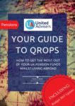 QROPS Pension Transfer Guide