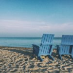 Retirement planning for expats: key things to consider