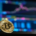 Facts and trends for cryptocurrencies in 2019