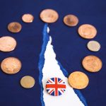 How bad could Brexit be on financial markets?