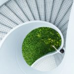 Fifty shades of green: the reality of impact investing