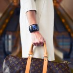 5 things to consider before investing in luxury products
