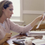 Financial lessons from your Mother (that you should have listened to)