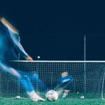 What a penalty shoot-out can teach us about investing