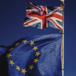 How Brexit may impact your pension transfer as an expat