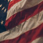 Universal Access Bonds® to support our American clients