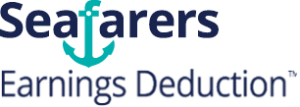 Seafarer's Earnings Deduction